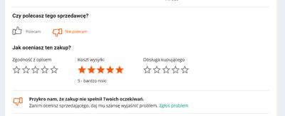 msniezek_0-1579468275359.png