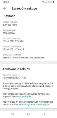 Screenshot_20210526-202820_Allegro.jpg
