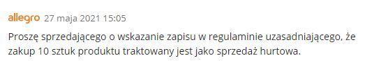 zrzut.JPG