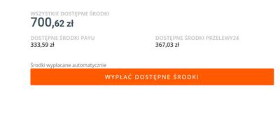 pulkownik66_0-1622182865068.png