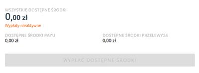 pulkownik66_1-1622182917150.png