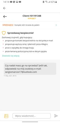 Screenshot_20210601-141413_Allegro.jpg