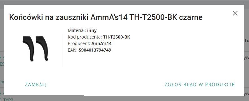 annas14-firma_1-1623015370625.png