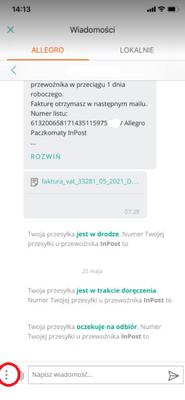 _HolaOla__0-1623673065369.png