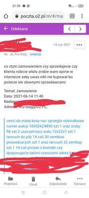IMG_20210614_214512.jpg