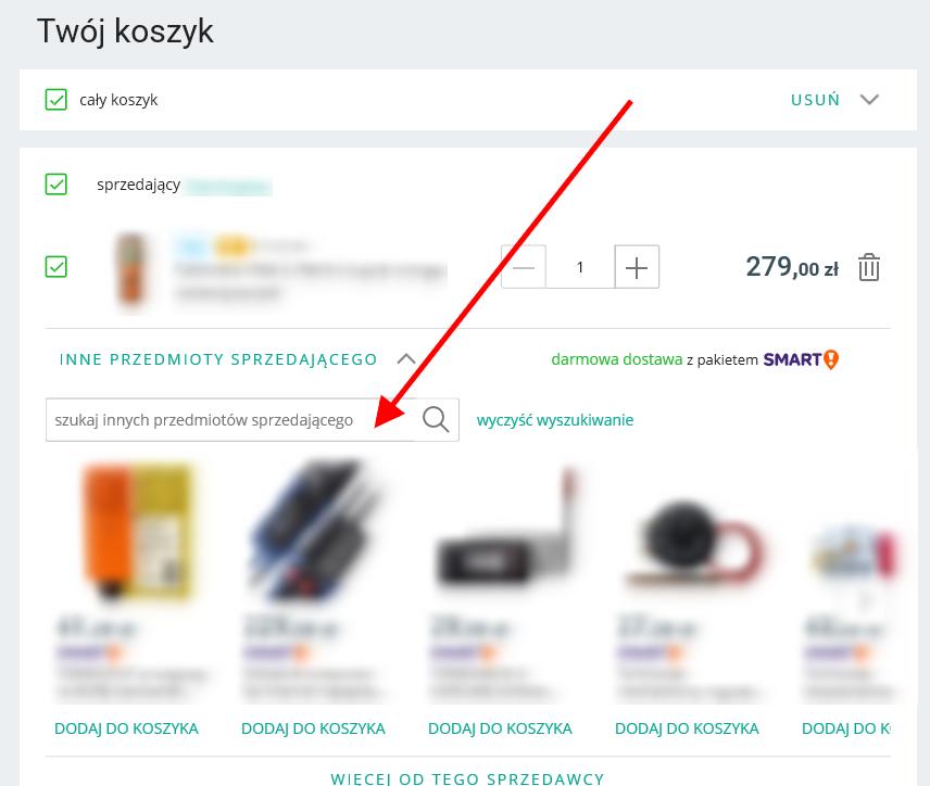msniezek_0-1579515010881.png