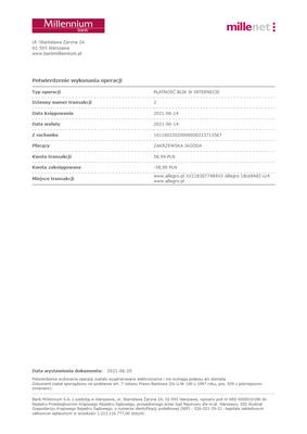 zakrzewska77_0-1624247636193.png