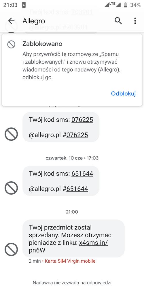 Screenshot_20210707-210318.png