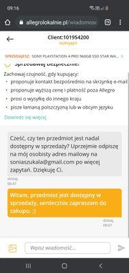 Screenshot_20210717-091604_Chrome.jpg