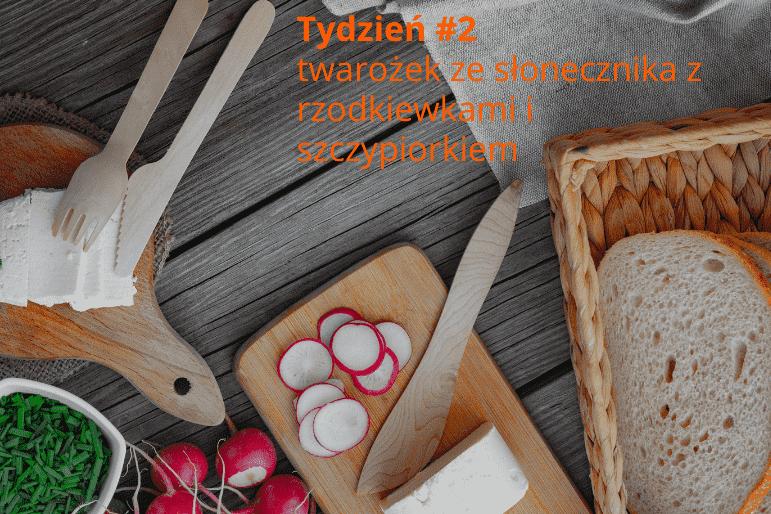 Sałatka z grillowanymi szparagami (4)-min.png