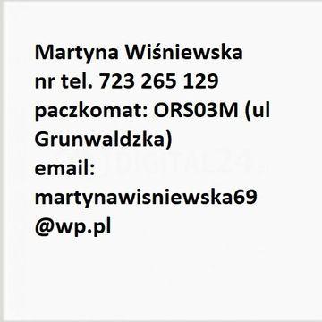 inka2799_0-1626797671143.jpeg