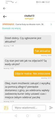 Screenshot_20210721_150735_pl.allegro.jpg
