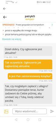Screenshot_20210721_150713_pl.allegro.jpg