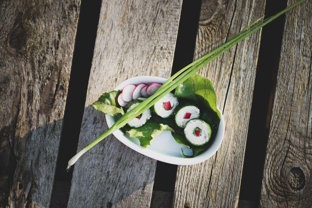 Sushi (3).jpg