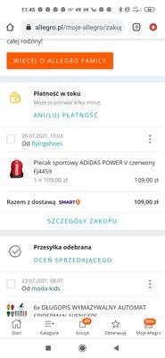 Screenshot_2021-07-27-11-45-23-681_com.android.chrome-1.jpg