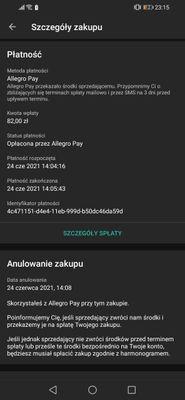 Screenshot_20210726_231537_pl.allegro.jpg