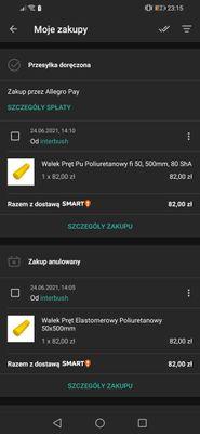 Screenshot_20210726_231511_pl.allegro.jpg