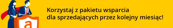 Pakiet wsparcia.png