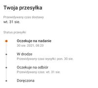 ko_alka_0-1630310200971.png