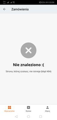 Screenshot_20210831_030857_pl.allegro.sale.jpg