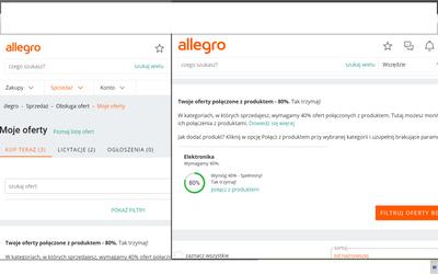 Allegro.png