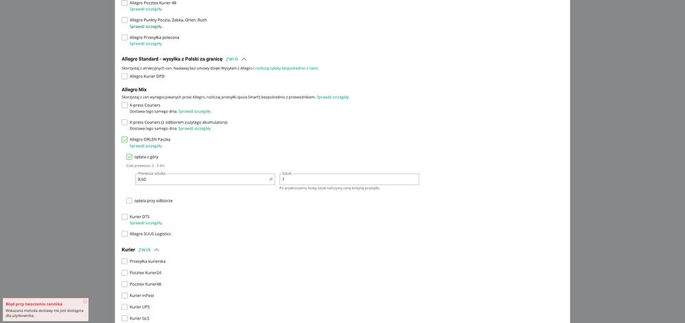 Zrzut ekranu 2021-09-7 o 15.37.03.png