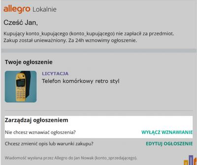 ko_alka_0-1631520034728.png