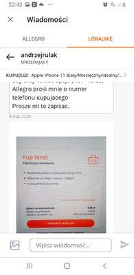Screenshot_20210918-224203_Allegro.jpg