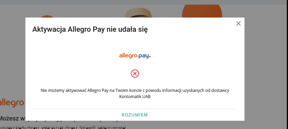 Screenshot 2021-09-23 at 15-55-01 Allegro Pay - Allegro pl - Więcej niż aukcje Najlepsze oferty na największej platformie h[...].png