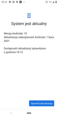 Screenshot_20211013-101223.png